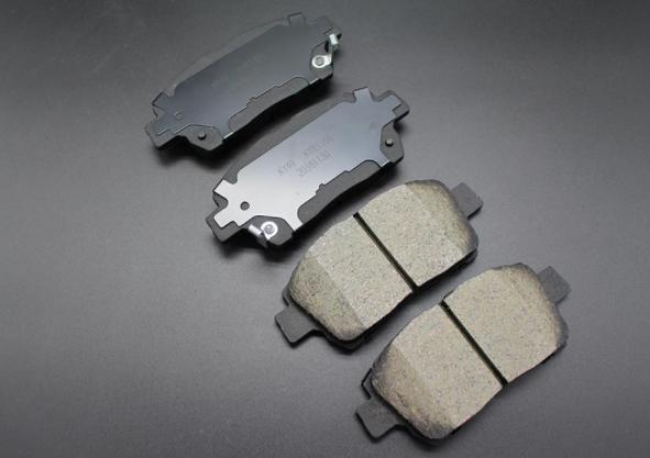 How To Buy The Audi R8 Brake Kit?